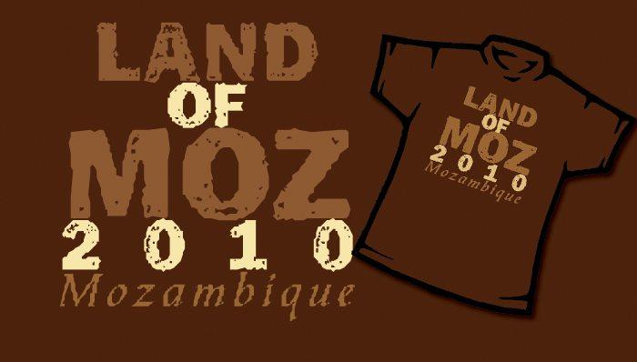 Rockwall t shirt design non profit screen printing for Non profit t shirt printing