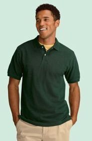 Old Navy and GAP Polos on Sale