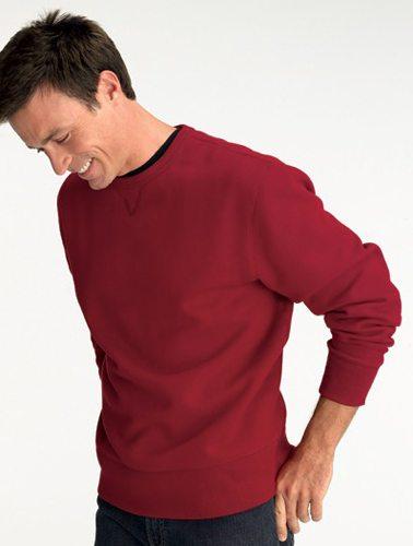 GAP Sweatshirts on Closeout