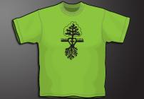 Non profit rockwall t shirts for Non profit t shirt printing