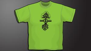 church camp t shirts rockwall screen printing custom design rockwall t shirts