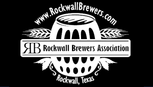 Tshirts Rockwall, Custom Screen Printer