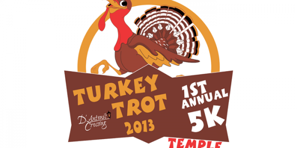 turkey-trot-t-shirt-design