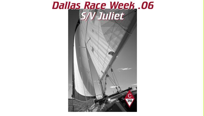 Dallas Race Week | T-Shirts | Rockwall