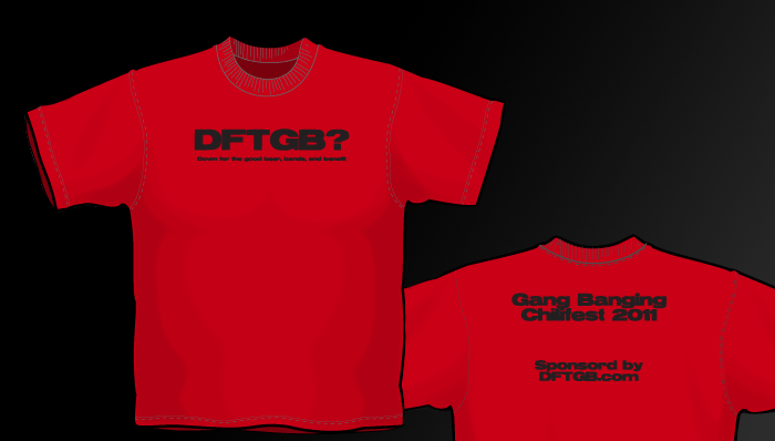 Texas a m rockwall t shirts for Non profit t shirt printing