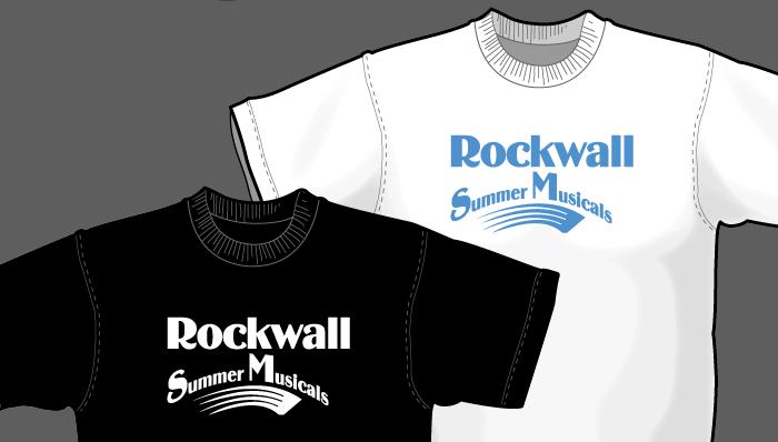 Rockwall Summer Musicals – Sound of Music