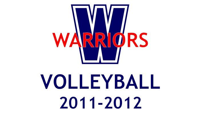 Rockwall Christian JV Volleyball Shirts