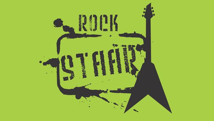 Vista Rock STAAR