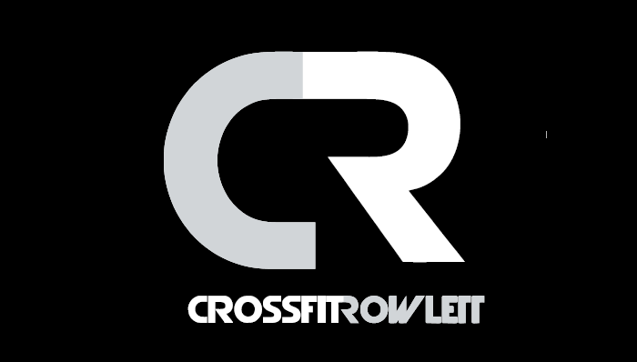 Crossfit Rowlett Coach Shirts