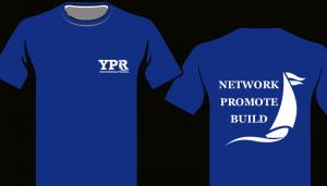 YPR Custom T-Shirts
