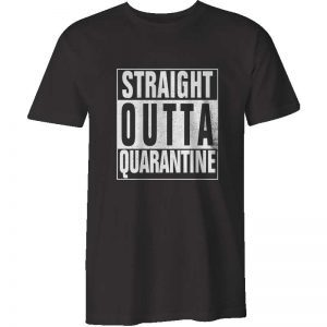 Quarantine Shirt