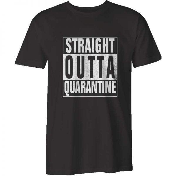 Quarantine Shirt