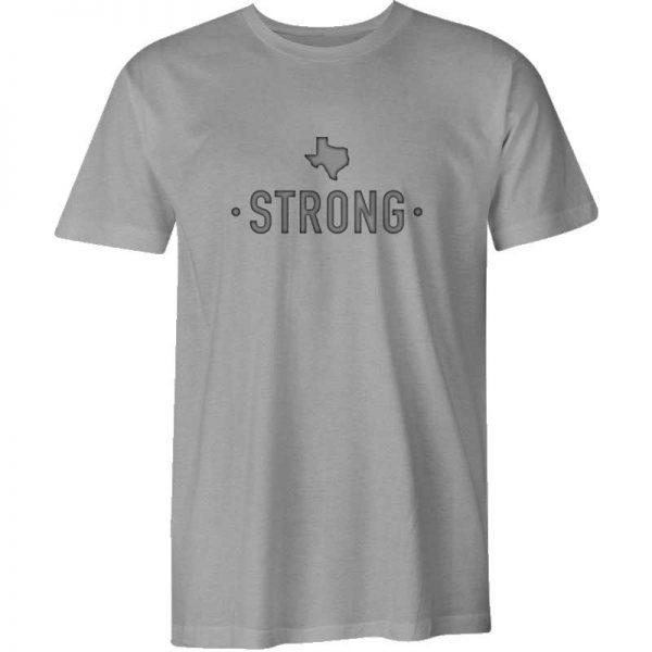 Texas Strong Shirt